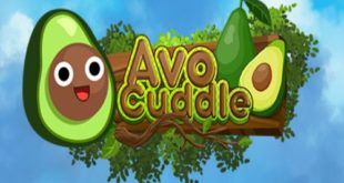 Download Avocuddle Free For PC
