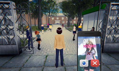 Download Yanpai Simulator PC Game Full Version Free