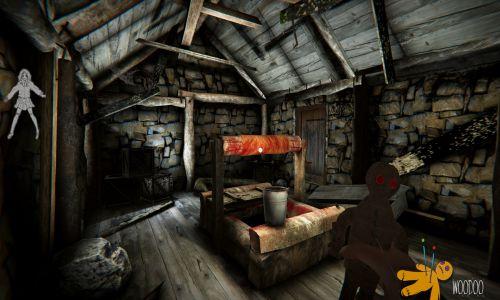 Download Skinny PC Game Full Version Free