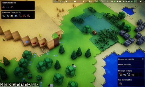 Download Kubifaktorium PC Game Full Version Free