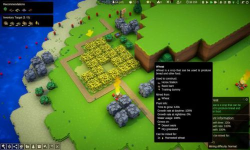 Download Kubifaktorium Highly Compressed