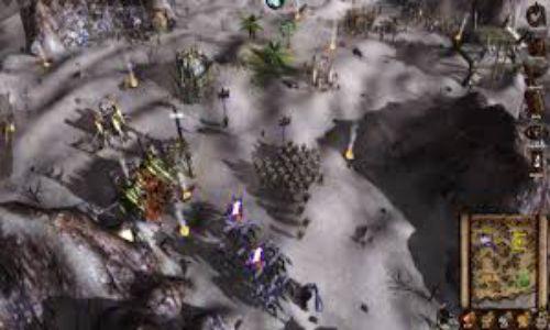 Kingdom Wars 2 Definitive Edition Game Setup Download
