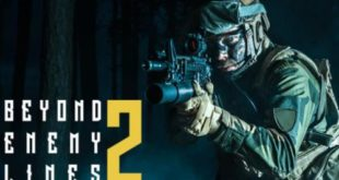 Download Beyond Enemy Lines 2 HOODLUM Free For PC