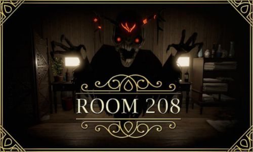 Download Room 208 CODEX Free For PC