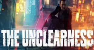 Download The Unclearness HOODLUM Free For PC