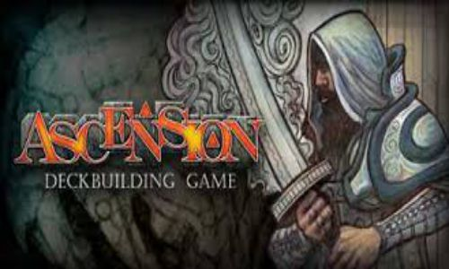 Download Ascension Incl Delirium DLC DARKSiDERS Free For PC