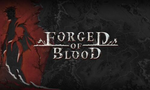 Download Forged of Blood HOODLUM Free For PC