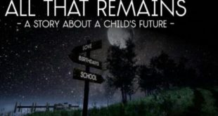 Download All That Remains A Story About A Childs Future PLAZA Free For PC