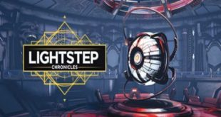 Download Lightstep Chronicles HOODLUM Free For PC