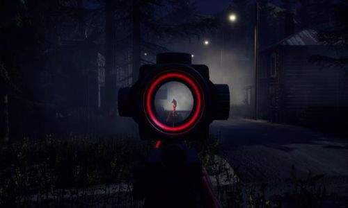 Download Beyond Enemy Lines 2 HOODLUM PC Game Full Version Free