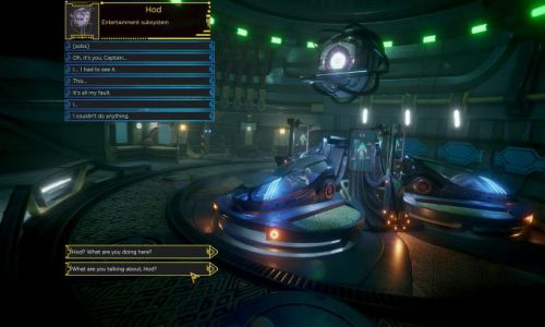 Download Lightstep Chronicles HOODLUM PC Game Full Version Free