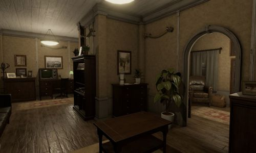 Download Room 208 CODEX Highly Compressed