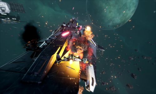 Download Subdivision Infinity Highly Compressed