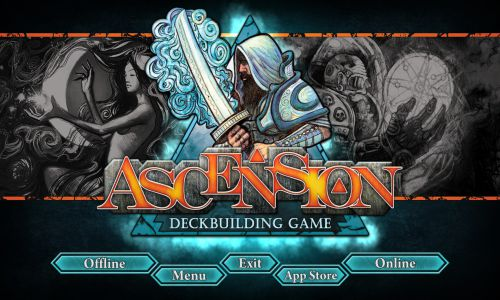 Download Ascension Incl Delirium DLC DARKSiDERS Highly Compressed