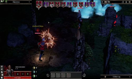 Download Forged of Blood HOODLUM Highly Compressed