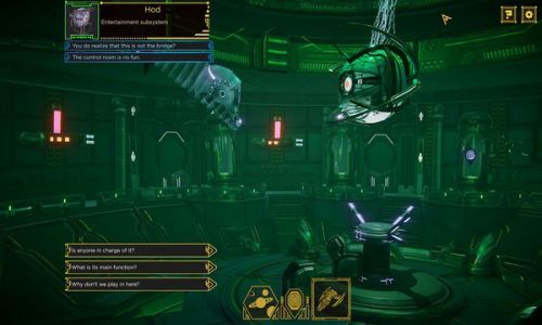 Download Lightstep Chronicles HOODLUM Highly Compressed