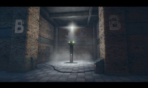 Download 7th Sector Museum PLAZA Highly Compressed