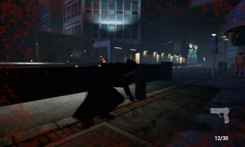 The Unclearness HOODLUM Game Setup Download