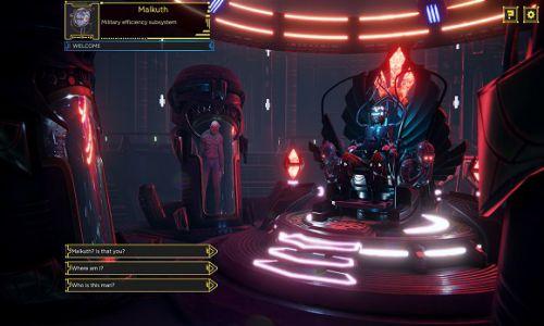 Lightstep Chronicles HOODLUM Game Setup Download