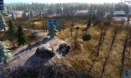Download Project 5 Sightseer PLAZA PC Game Full Version Free