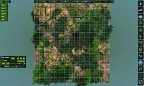 Download FlowScape DRMFREE Highly Compressed