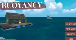 Buoyancy Early Access Game Download For PC