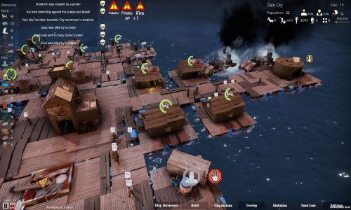 Buoyancy Early Access Game Setup Download