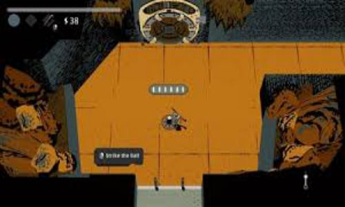 Creature in the Well HOODLUM Game Download For PC