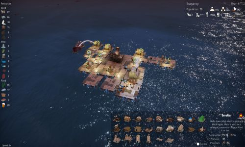 Download Buoyancy Early Access Highly Compressed