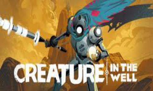 Download Creature in the Well HOODLUM Free For PC