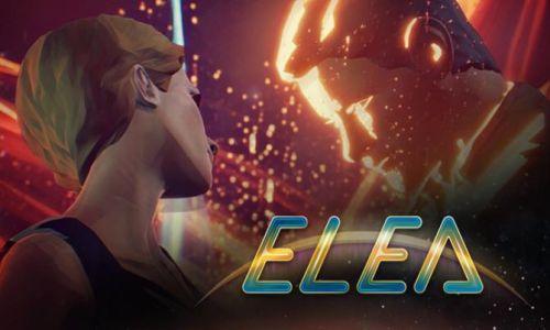 Download ELEA HOODLUM Free For PC