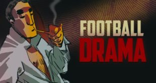 Download Football Drama Free For PC