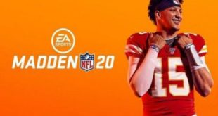 Download Madden NFL 20 CODEX Free For PC