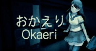 Download Okaeri PLAZA PC Game Full Version Free