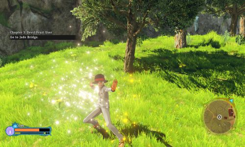 Download One Piece World Seeker Where Justice Lies CODEX PC Game Full Version Free