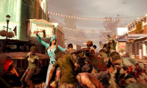 Download STATE OF DECAY 2 HEARTLAND V1.3524.98.2 Highly Compressed