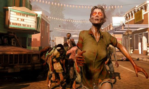 Download STATE OF DECAY 2 HEARTLAND V1.3524.98.2 PC Game Full Version Free