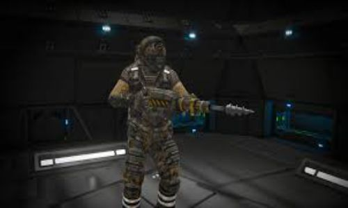 Space Engineers Economy CODEX Game Download For PC Full
