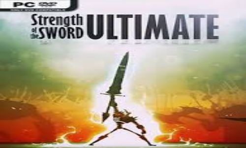 Download Strength of the Sword ULTIMATE HOODLUM Free For PC