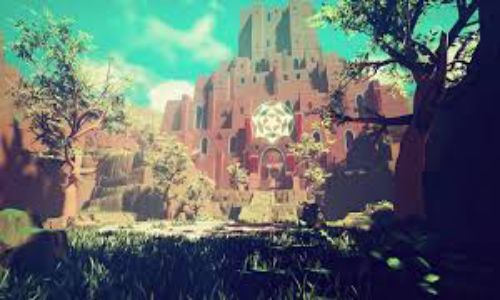 Download The Sojourn HOODLUM Highly Compressed
