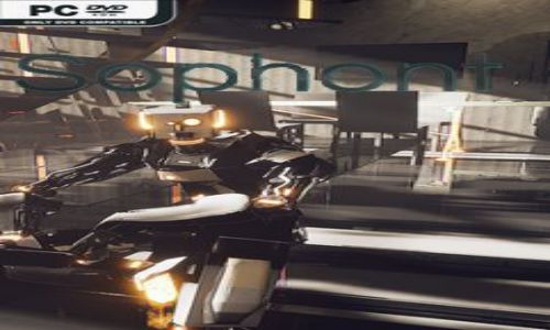 ELEA HOODLUM Game Download For PC