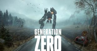 Download Generation Zero Challenges CODEX Free For PC