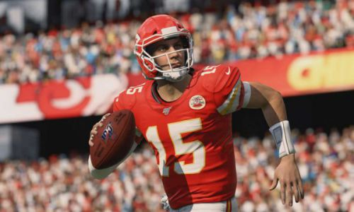 Madden NFL 20 CODEX Game Download For PC
