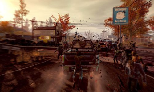 STATE OF DECAY 2 HEARTLAND V1.3524.98.2 Game Setup Download