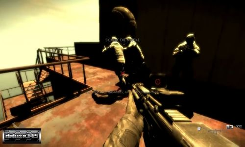 Terrorist Takedown 3 Game Setup Download