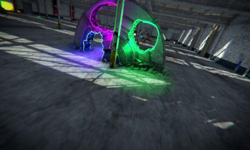 The Drone Racing League Simulator Game Setup Download