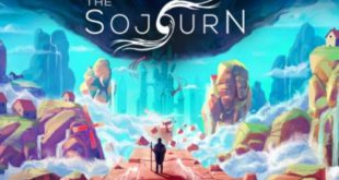 Download The Sojourn HOODLUM Free For PC