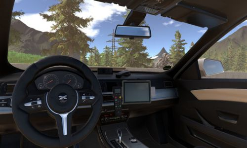 Autobahn Police Simulator 2 v1.0.26 CODEX Game Download For PC