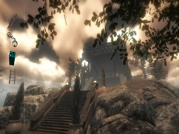 Download Argonus and the Gods of Stone HOODLUM Highly Compressed