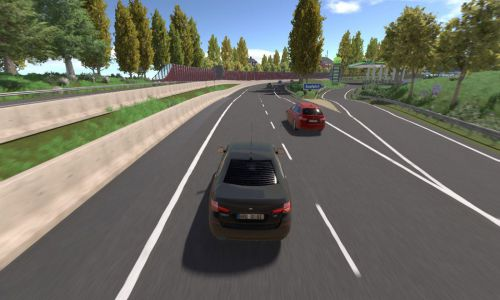 Download Autobahn Police Simulator 2 v1.0.26 CODEX Highly Compressed